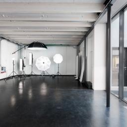 Studio Totale