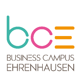 Business Campus Ehrenhausen