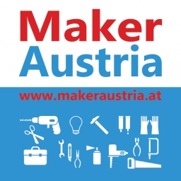 Maker Space Vienna